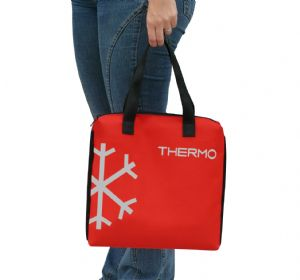 Rolser Pack THERMO Freezer Bag